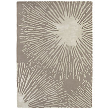 Buy Harlequin Shore Rug Online at johnlewis.com