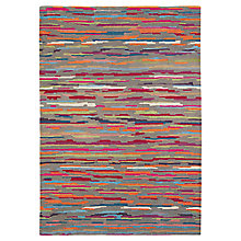 Buy Harlequin Tabasco Rug Online at johnlewis.com