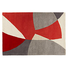Buy John Lewis Lindsey Lang Scatter Rug Online at johnlewis.com