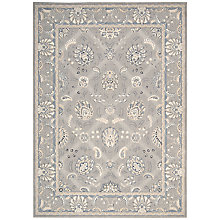 Buy John Lewis Persian Empire Rug, Flint Online at johnlewis.com