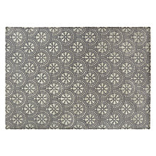 Buy Wendy Morrison for John Lewis Jewels Rug Online at johnlewis.com