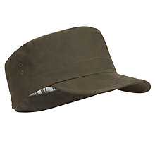 Buy JOHN LEWIS & Co. Workman Hat Online at johnlewis.com