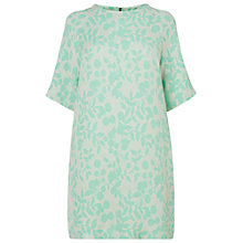 Buy Phase Eight Carolina Dress, Mint Online at johnlewis.com