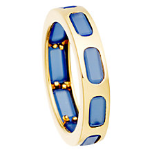 Buy Astley Clarke Eternity Ring Online at johnlewis.com