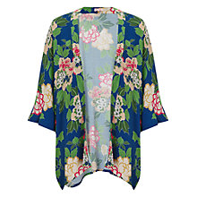Buy Phase Eight Lia Kimono Online at johnlewis.com