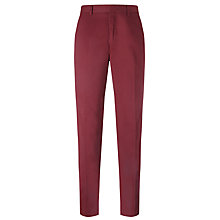 Buy John Lewis Lumsden Straight Leg Chinos Online at johnlewis.com