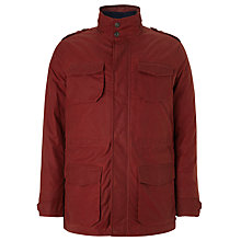 Buy JOHN LEWIS & Co. Halley Stevenson 2-in-1 Jacket Online at johnlewis.com