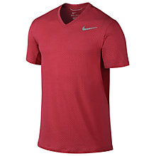 Buy Nike Dri-FIT Cool Training T-Shirt Online at johnlewis.com