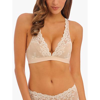Wacoal Embrace Lace Soft Bra