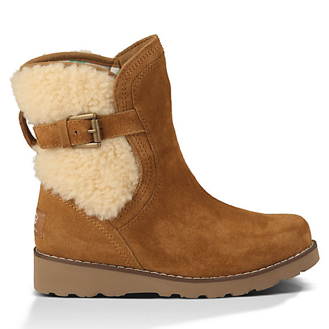 ugg boots factory outlet perth