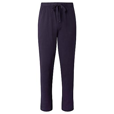 John Lewis Jersey Pyjama Bottoms