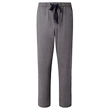 Buy John Lewis Jersey Lounge Pants Online at johnlewis.com
