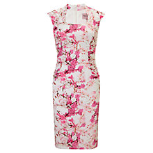 Buy Phase Eight Sakura Dress, Candy Online at johnlewis.com