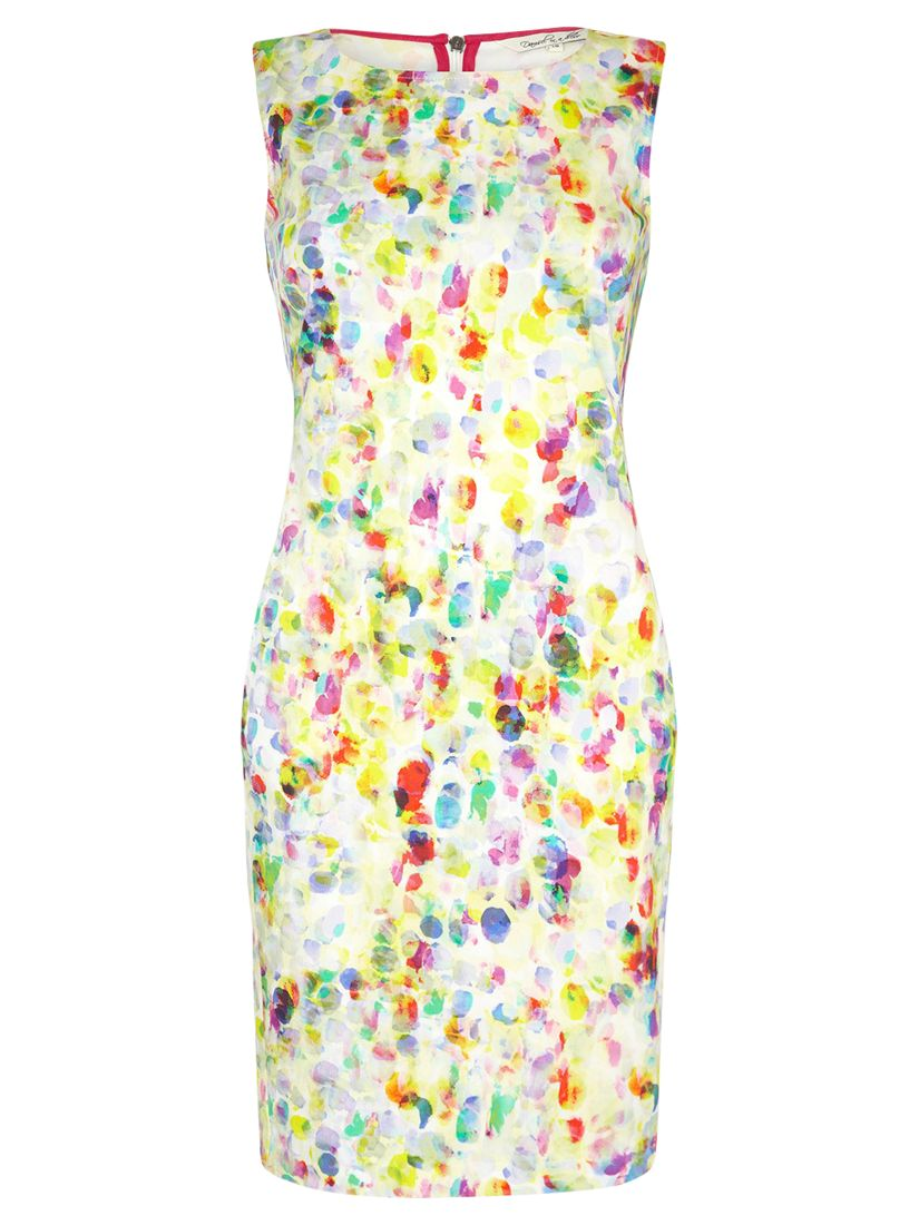 damsel in a dress lavender fusion dress multi, damsel, dress, lavender, fusion, multi, damsel in a dress, 8 14 10 18 12 16, women, womens dresses, new in clothing, 1909188