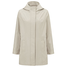 Buy Four Seasons Performance Jacket Online at johnlewis.com