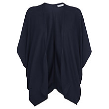 Buy Fenn Wright Manson Petula Cardigan, Navy Online at johnlewis.com