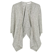 Buy Fenn Wright Manson Petula Cardigan, Grey Online at johnlewis.com