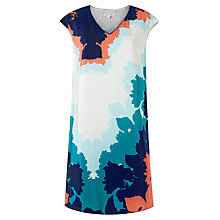 Buy Fenn Wright Manson Passiflora Dress, Multi Online at johnlewis.com