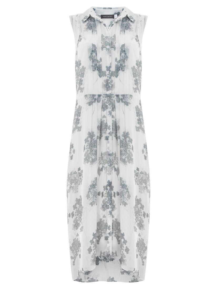 mint velvet jolie print dress multi, mint, velvet, jolie, print, dress, multi, mint velvet, 12|16|18|8|14|10, fashion magazine, women, brands l-z, womens dresses, 1907231