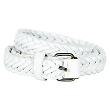 Buy Hobbs Mortimer Belt Online at johnlewis.com