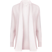 Buy Ted Baker Florii Cashmere Rib Cardigan Online at johnlewis.com