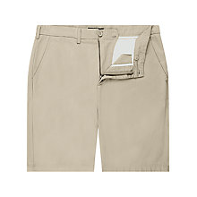 Buy Jaeger Classic Shorts Online at johnlewis.com