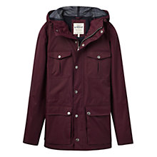 Buy Joules Westdray Four Pocket Jacket Online at johnlewis.com