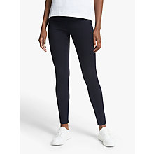 Buy Kin by John Lewis Skinny Jeans, Indigo Online at johnlewis.com