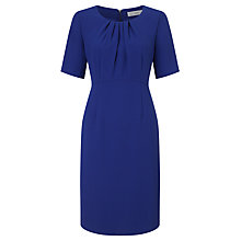 Buy John Lewis Lauren Shift Dress Online at johnlewis.com