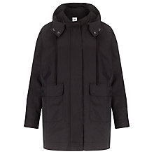 Buy Kin by John Lewis Lightweight Parka Jacket Online at johnlewis.com