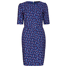 Buy Sugarhill Boutique Very Cherry Dress Online at johnlewis.com