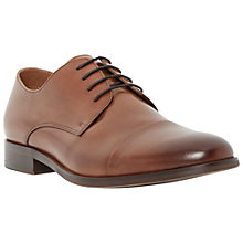 Buy Dune Rogan Gibson Shoes Online at johnlewis.com
