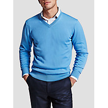 Buy Thomas Pink Hawthorne Jumper Online at johnlewis.com