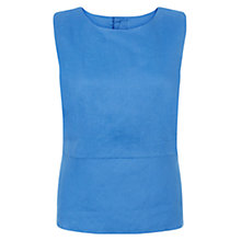 Buy Hobbs Lora Top Online at johnlewis.com