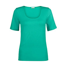 Buy Hobbs Laurie Top Online at johnlewis.com