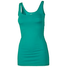 Buy Fat Face Skinny Vest Online at johnlewis.com
