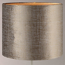 Buy Harlequin Osamu Cylinder Lampshade Online at johnlewis.com