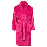 Women's Nightwear Offers