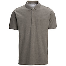 Buy Selected Homme Dane Polo Shirt Online at johnlewis.com