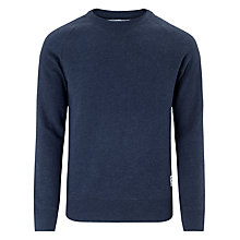 Buy Carhartt Holbrook Crew Neck Sweatshirt Online at johnlewis.com