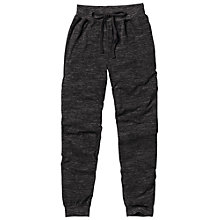 Buy Fat Face Textured Cuff Jogger Online at johnlewis.com