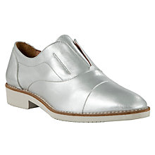 Buy Kin by John Lewis Sixty Seven Brogues Online at johnlewis.com