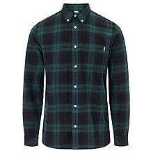 Buy Carhartt Baker Check Shirt Online at johnlewis.com
