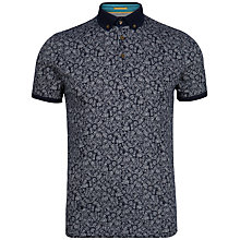 Buy Ted Baker Spyda Polo Shirt Online at johnlewis.com