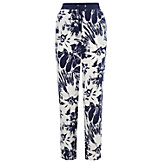 Women's Trousers & Leggings