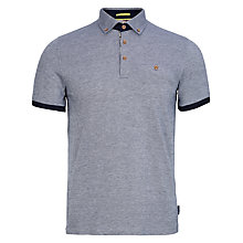 Buy Ted Baker London Casanova Polo Shirt Online at johnlewis.com