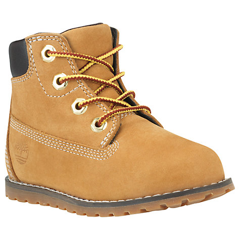 Buy Timberland Shoes Online Canada