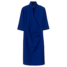 Buy Winser Grace Miracle Dress, Winser Blue Online at johnlewis.com