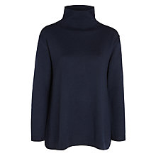 Buy Nicole Farhi Archive Roll Jumper Online at johnlewis.com