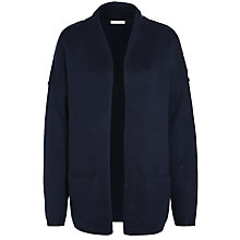 Buy Nicole Farhi Archive Cardigan Online at johnlewis.com